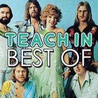 Cover Teach-In - Best Of Teach In