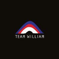Cover Team William - Team William