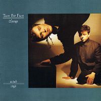Cover Tears For Fears - Change