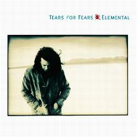 Cover Tears For Fears - Elemental
