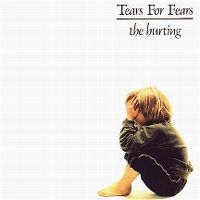 Cover Tears For Fears - The Hurting