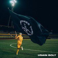 Cover Teesy - Usain Bolt