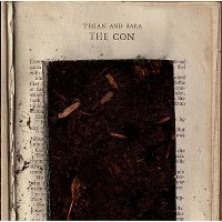 Cover Tegan And Sara - The Con