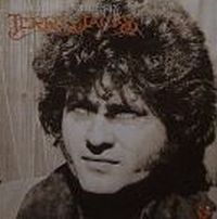 Cover Terry Jacks - Seasons In The Sun - The Greatest Hits Of Terry Jacks & The Poppy Family