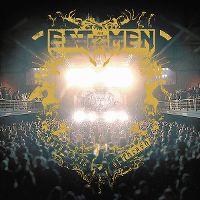 Cover Testament - Dark Roots Of Thrash