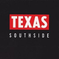 Cover Texas - Southside