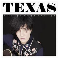 Cover Texas - The Conversation