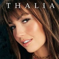 Cover Thalia - Thalia