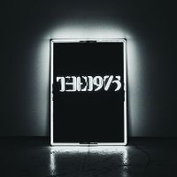 Cover The 1975 - The 1975