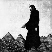 Cover The Afghan Whigs - In Spades