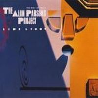 Cover The Alan Parsons Project - Limelight - The Best Of, Vol. 2