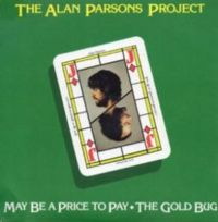 Cover The Alan Parsons Project - May Be A Price To Pay