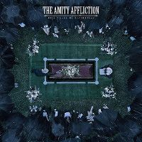 Cover The Amity Affliction - This Could Be Heartbreak