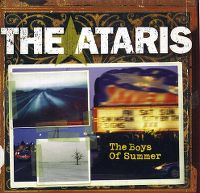 Cover The Ataris - The Boys Of Summer
