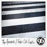 Cover The Avener - Fade Out Lines