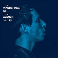 Cover The Avener - The Wanderings Of The Avener