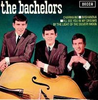 Cover The Bachelors - Charmaine