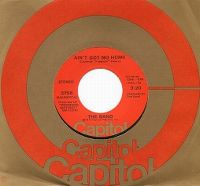 Cover The Band - Ain't Got No Home