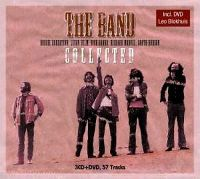 Cover The Band - Collected