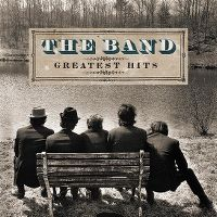 Cover The Band - Greatest Hits