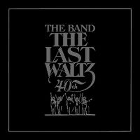Cover The Band - The Last Waltz