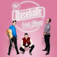 Cover The Baseballs - Hot Shots