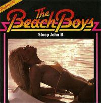 Cover The Beach Boys - Sloop John B