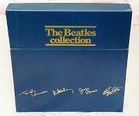 Cover The Beatles - Album Collection