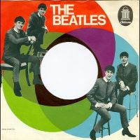 Cover The Beatles - All My Loving
