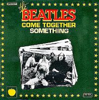 Cover The Beatles - Come Together