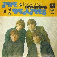 Cover The Beatles - Hey Jude