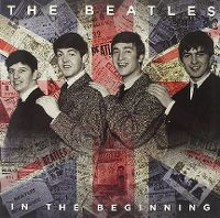 Cover The Beatles - In The Beginning