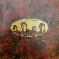 Cover The Beatles - Love Songs