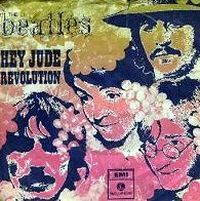 Cover The Beatles - Revolution