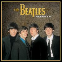 Cover The Beatles - Thirty Weeks In 1963