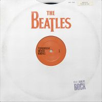 Cover The Beatles - Tomorrow Never Knows
