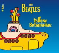 Cover The Beatles - Yellow Submarine Songtrack