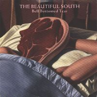Cover The Beautiful South - Bell Bottomed Tear