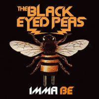 Cover The Black Eyed Peas - Imma Be