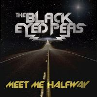 Cover The Black Eyed Peas - Meet Me Halfway