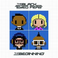 Cover The Black Eyed Peas - The Beginning
