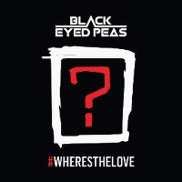 Cover The Black Eyed Peas feat. The World - #Wheresthelove