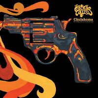 Cover The Black Keys - Chulahoma