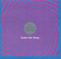 Cover The Black Keys - Gotta Get Away