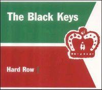 Cover The Black Keys - Hard Row