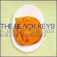 Cover The Black Keys - Just Got To Be