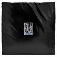 Cover The Black Keys - 'Let's Rock'