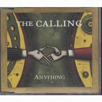 Cover The Calling - Anything