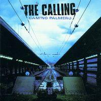 Cover The Calling - Camino Palmero