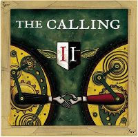Cover The Calling - Two